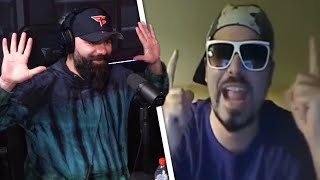 The Full Story of Keemstar's N-word Clip