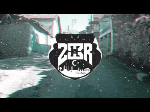 Burak Gassanov & Zeki ErdemiR -  Sürmelim ( Zurna Trap Mix )