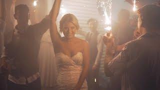 Lauren and Kyle's Wedding