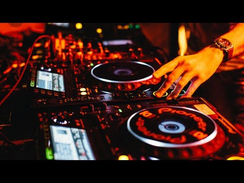 Saniya Mirza Cut Ll Dj 2019 Remix