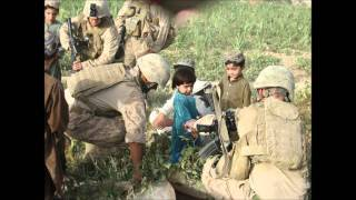 TroopsDirect KFMB.wmv