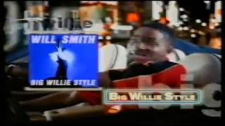 will-smith-cd-big-willie-style-promo