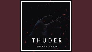 Thuder.mp3