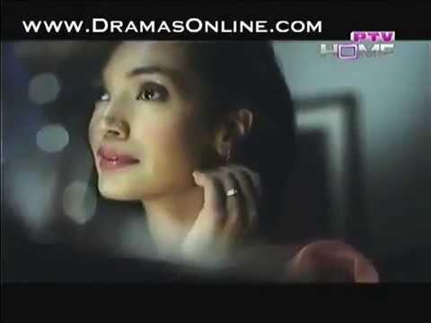 Akele Na Jana Part 2 Hindi Download