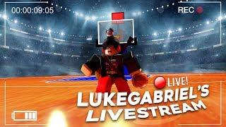 Lukegabriel