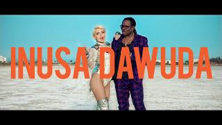 Юлия Войс, Inusa Dawuda - No One (Teaser)