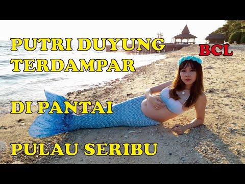 pulau ayer resort kepulauan seribu jakarta- indonesia with olympus tg 870 by  daniel chau