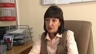 Лайфхак: как записаться на прием к врачу, не выходя из дома