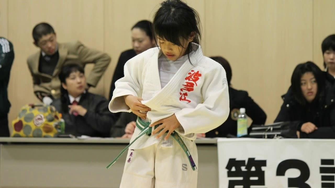 20171203福岡県女子柔道選手権大...