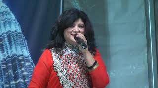 21st Sindhi Sammelan 26-July-2014 - Part 2