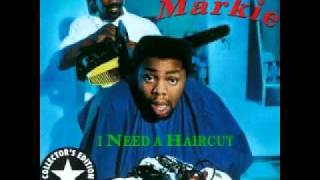 Watch Biz Markie Romeo And Juliet video