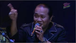 Mus Mujiono - Bohong (Java Jazz 2019)