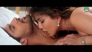 Ijazat - One Night Stand (BluRay Rip Full Movie HD 1080P)