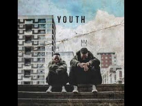 Tinie Tempah Youth FULL ALBUM