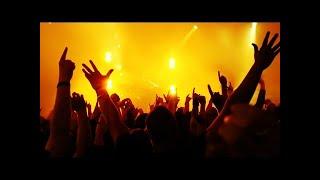 Ностальгия Лучшие Хиты 70-х Зарубежные (Подборка Клипов) DISCO хиты 80-90-х - часть 1 Сборник хитов 80-90-х годов ХХ века. Эти песни взрывали