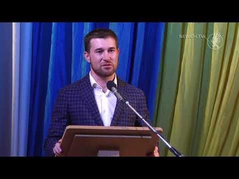Телеканал Новий Чернігів: День Соборності України| Телеканал Новий Чернігів