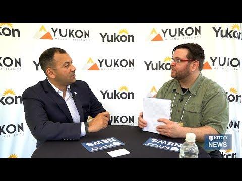 Yukon Gears Up For Growth Boom