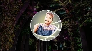 Mubarak Ho Tumko Ye Shadi Tumhari ||Dj Remix Dholki ||Old Is Gold ||Hindi Song ||Dj Amit Raj