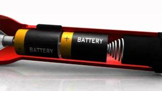 Cathodic Protection - Dry Cell Battery Corrosion