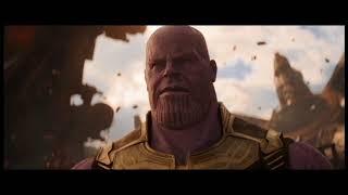 Мстители война бесконечности видео музыка 2018: Avengers War of Infinity Video Music 2018