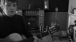 Amy Wadge - Faith's song (cover) Man version.