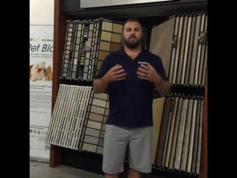 Carpet Store San Jose| Precision Flooring