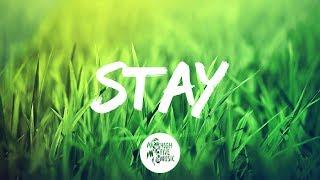 Zedd, Alessia Cara - Stay (Tradução)
