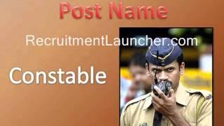 hp police online jobs 2015 16 700 constables bharti challan form download link