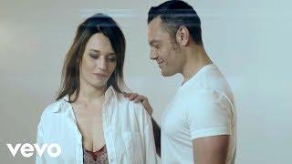 Tiziano Ferro - Il Conforto ft. Carmen Consoli