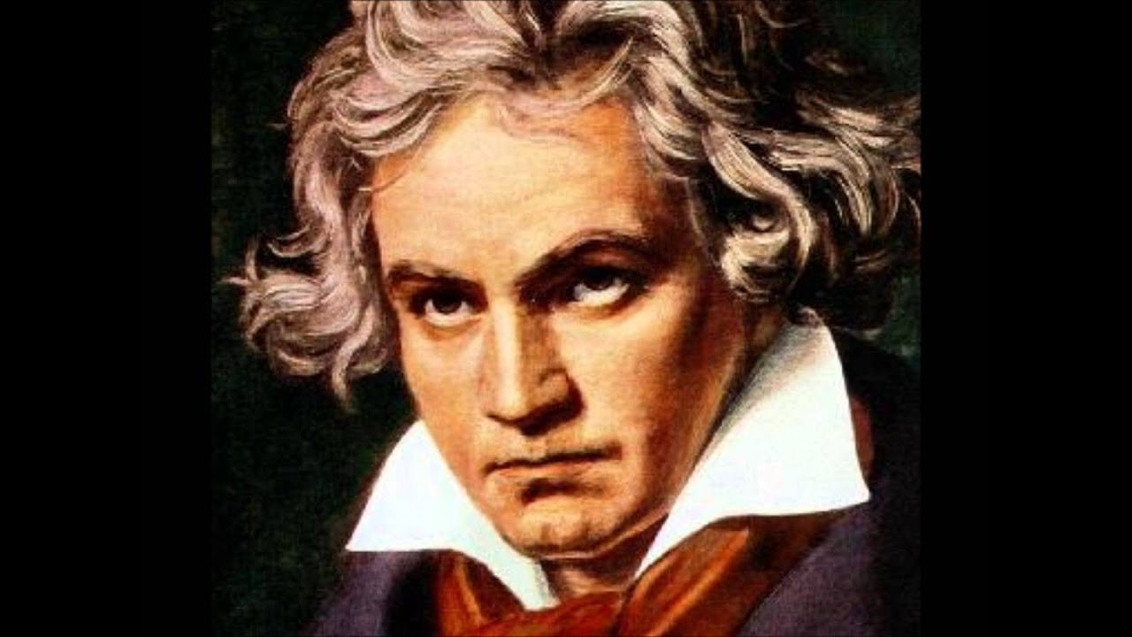 Ludwig van Beethoven Beethoven - Sviatoslav Richter - Sonata No. 23 In F Minor
