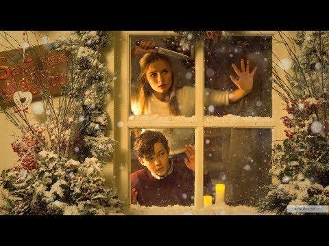 ТОП 10 НОВОГОДНИХ ФИЛЬМОВ ДЛЯ ПОДРОСТКОВ #13 / Рождество/ New Year 2019 / классная подборка