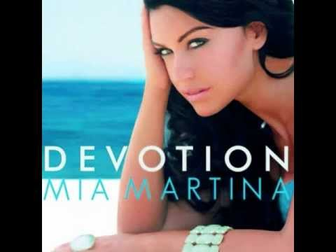 Mia Martina - Devotion