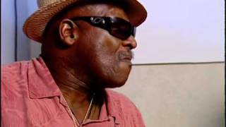 Clive Barnes, Taj Mahal - Waitin' For My Papa To Come Home - Eric Bibb