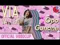 Via Vallen - Opo Gunane [Official Video Clip]