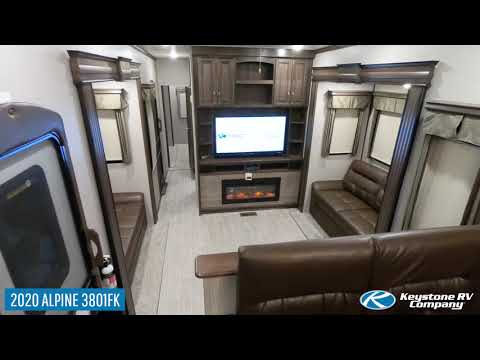 Schwab's RV World - RV Sales, Service, and Parts in Leduc