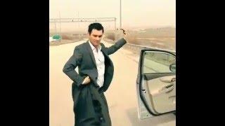 Samhini 2M: Walid Kozan qui danse !!