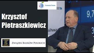 Czy Polsce i Unii Europejskiej grozi kolejny kryzys bankowy? Jak można go uniknąć?
