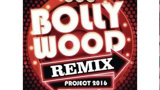 Theme Of Dilwale Dj HItzz Mix