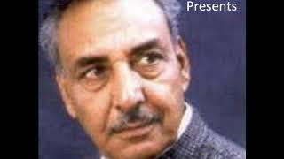 Sadi Nazran Ton Hoinyo Kanon Dour Das Ja   Inayat Hussain Bhatti   Film Zulfan   YouTube