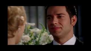 Chuck Soundtrack S04 Ep24 -