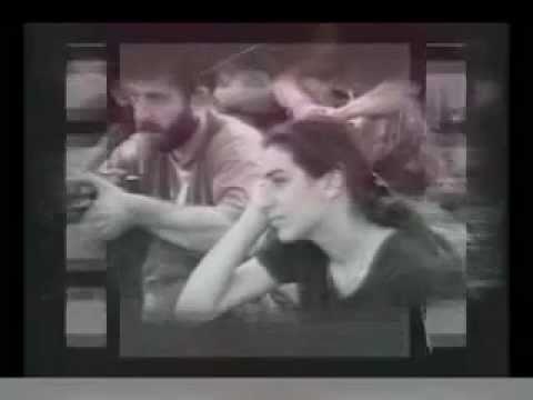 Monte Melkonyan(Song)