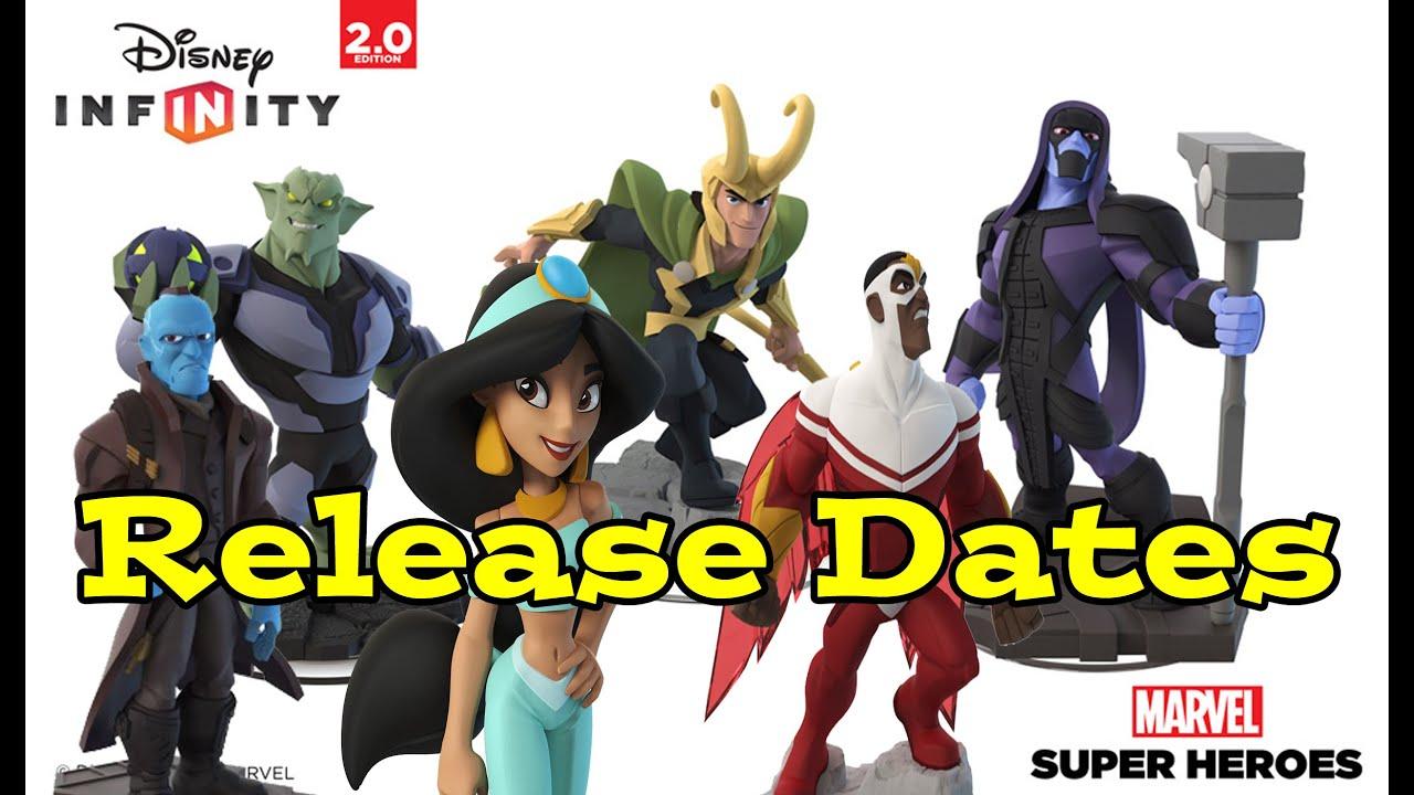 Disney release dates in Brisbane