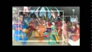 Atmiya School Annual Function - 2011 - Part-12 1/2