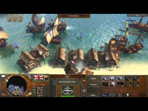 age of empires 2 online spielen