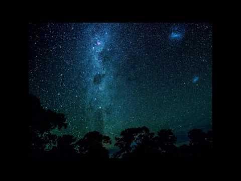 Созвездия южного неба. Часть 1