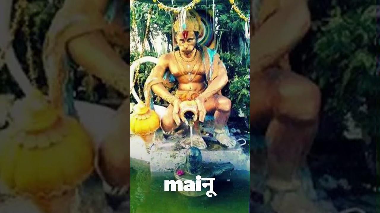 Download triphathi