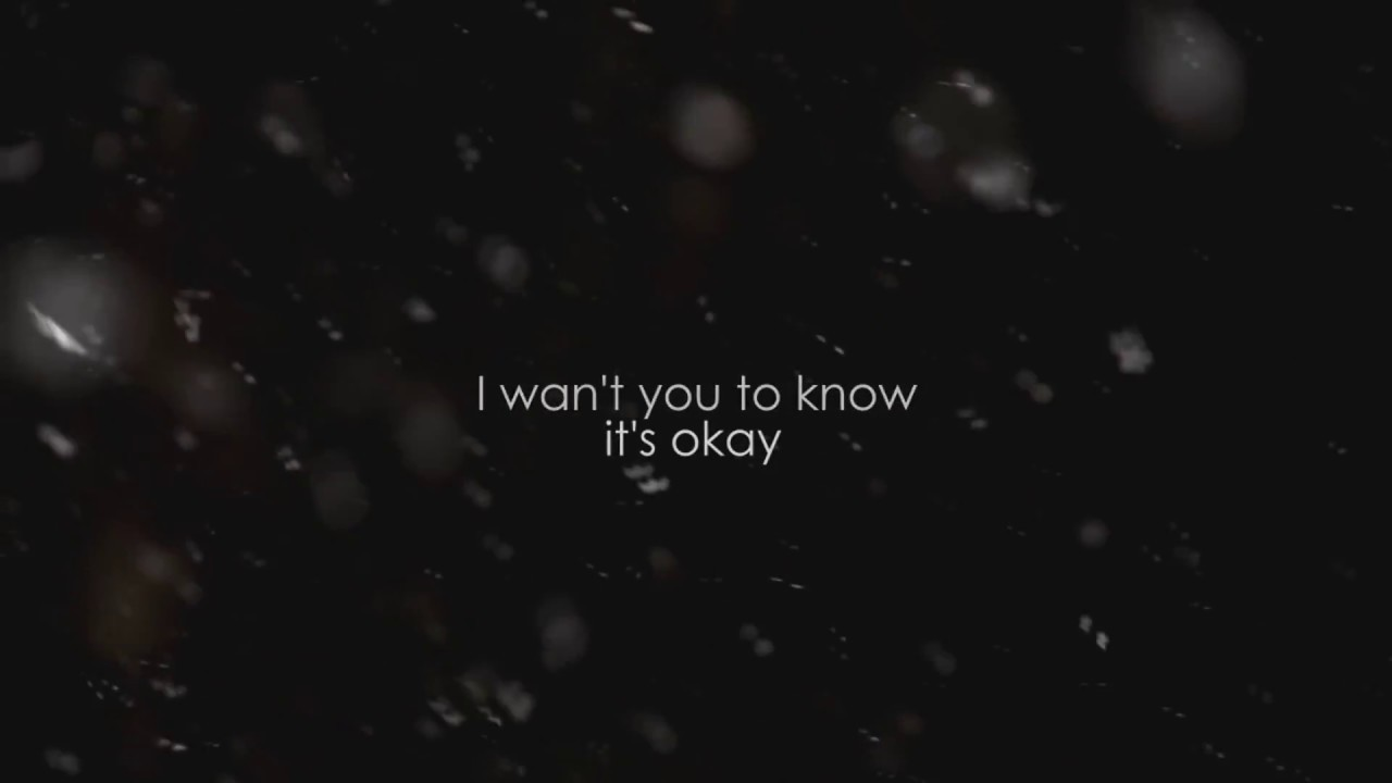 """● Free Audio 