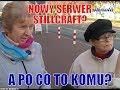 fb.stillcraft.pl Koniec Freebuild [*]