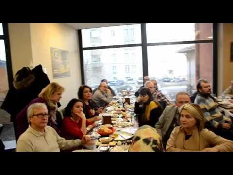 POBİAD'dan Polatlı İçin Önemli Adım