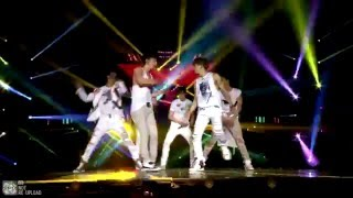 2PM - 10 Out Of 10 (Remix)